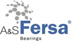 A&S Fersa Bearings